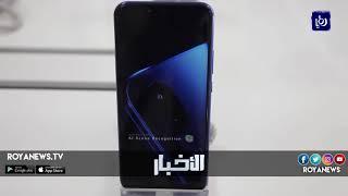 """""""هواوي"""" تطلق أجهزة جديدة وتعلن عن باقة عيد الأضحى المبارك - (19-8-2018)"""