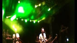 BUNDAMOVE Stimoli San Vito dei Normanni 20 -07-2014