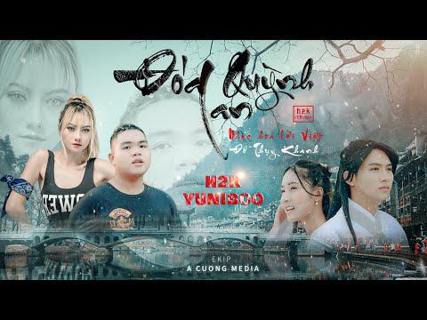 Phim Bộ Hàn Quốc Mới Nhất 2020 | DÙ GHÉT VẪN YÊU - Tập 70 | Phim Tâm Lý Tình Cảm Hay Nhất 2020 from YouTube · Duration:  37 minutes 15 seconds