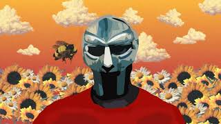 Tyler, The Creator feat. MF DOOM - November