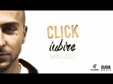Click feat. Uddi - Iubire [Official Lyric Video]