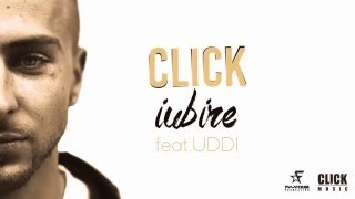 Click feat. Uddi - Iubire
