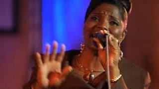 """Fall On Me"" Shekinah Glory Ministry with lyrics"