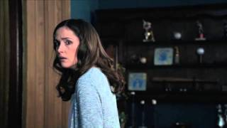 Insidious Chapter 2 Official UK Trailer
