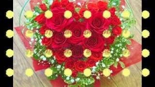 Для ВАС!!!!!!Поздравляю с Бирюзовой свадьбой!!!!)))