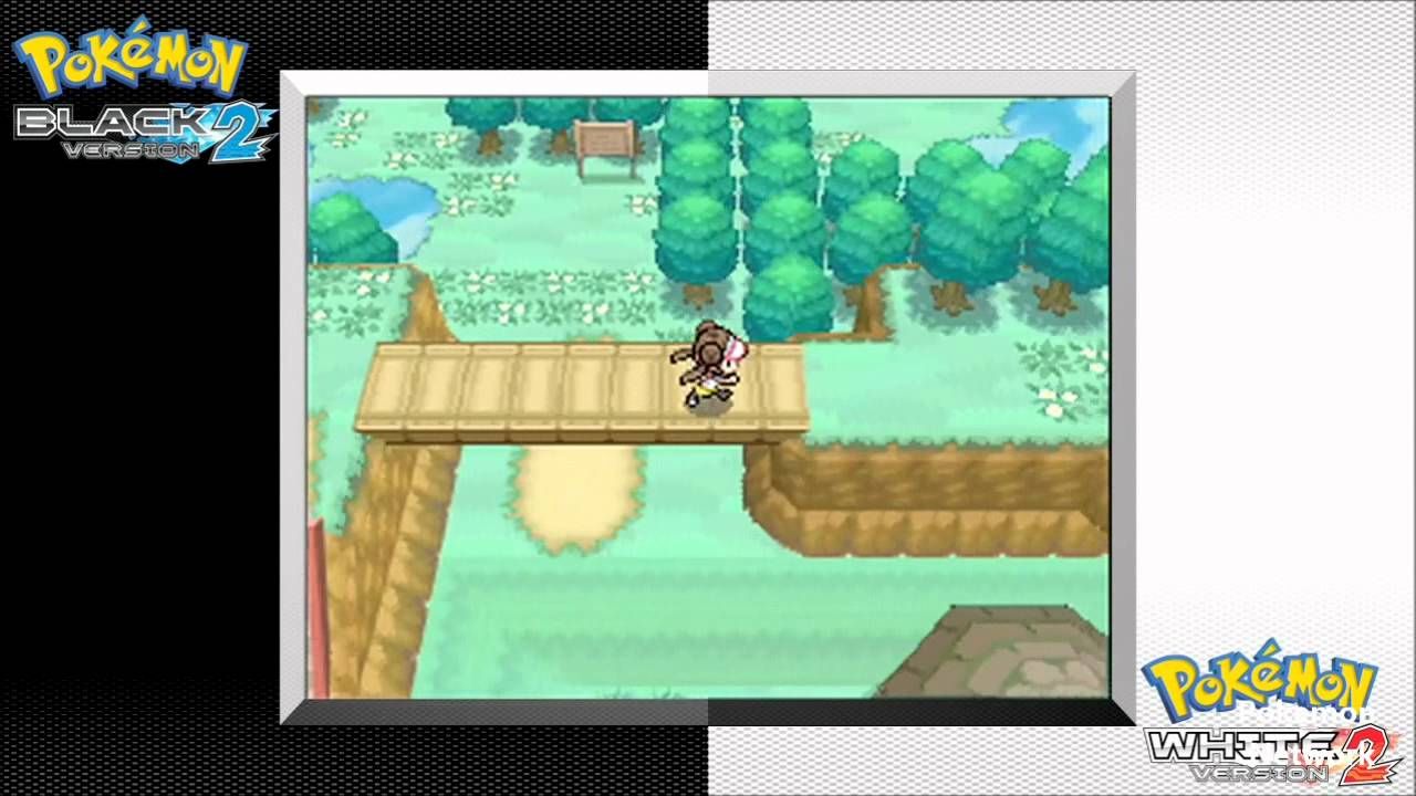 pokemon nero e bianco download gba