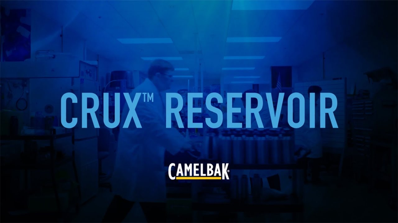 Image result for Camelbak Crux 2L Reservoir