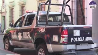 El presunto líder narco de Guerrero, detenido el miércoles, fue atrapado en Jojutla