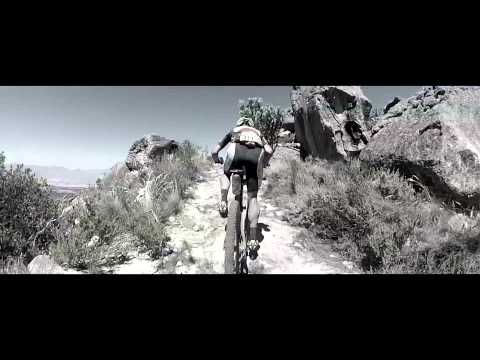 Absa Cape Epic 2013 Stage 2: Citrusdal to Tulbagh