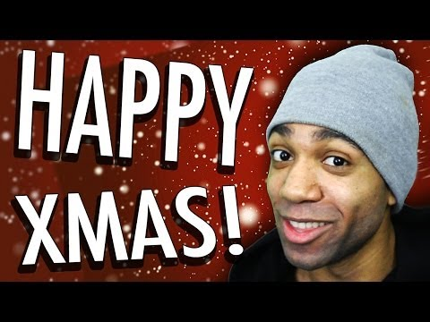 J.D.'S CHRISTMAS SING ALONG - J.D. Witherspoon