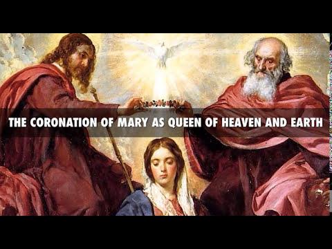 Illuminati have a SHOCKING plan for 2016 (R$E)