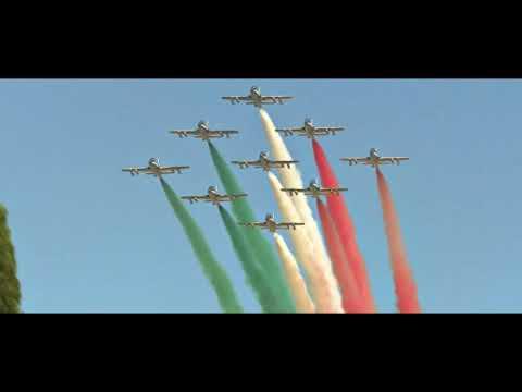 Italian Champions Tour