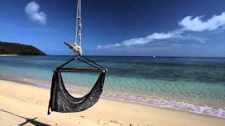 Relaxing Music Therapy - Relaxing Piano Music - Nature Scenes