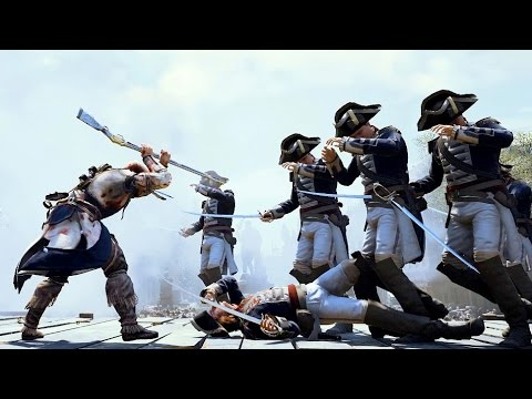 Assassin's Creed Unity Danton's Sacrifice Vs Legendary Assassin  Ultra GTX 970