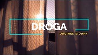 Roraty [07] Droga