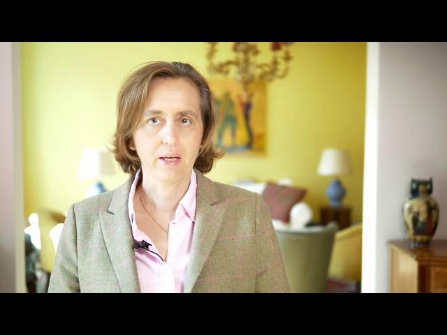 Beatrix von Storch (AfD) - Exit-Strategie der AfD in der Coronakrise