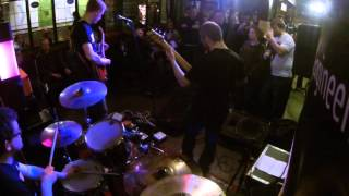 Video Playing Aloud Presents: Tiger Warsaw, Your Cat Is A Landmine & Blind Wives, 14th March 2015 download MP3, 3GP, MP4, WEBM, AVI, FLV September 2017