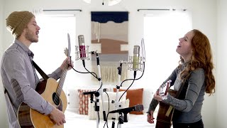 Dreams - (The Cranberries) Cover by The Running Mates
