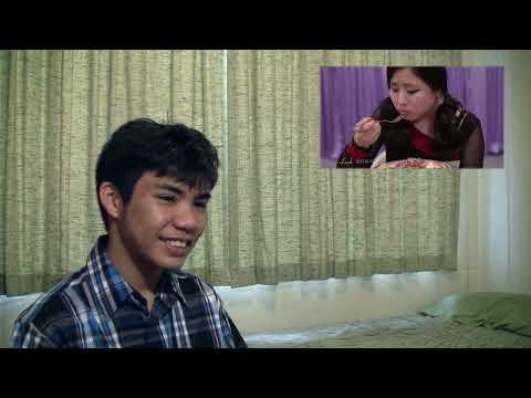 LUSH (러쉬) - 초라해지네 (Miserable) MV Reaction