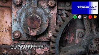 No Quarter - Industrial - Royalty Free Music