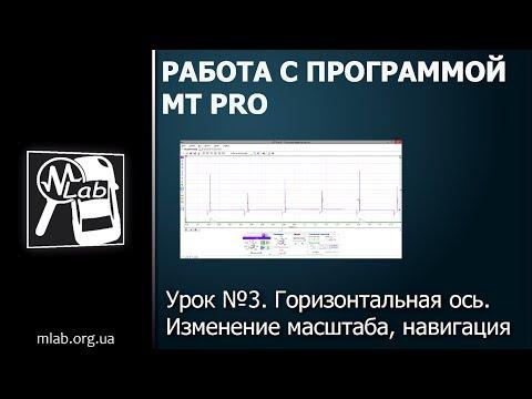 Постановление Правительства РФ от  N 724 О