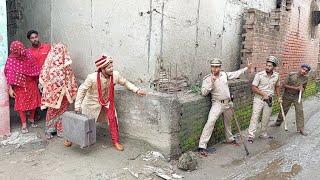 Funniest Fun Amazing videos must Entertainment comedy | Bindas Fun Joke |