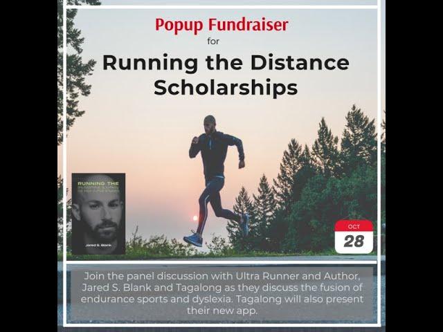 Popup Fundraiser