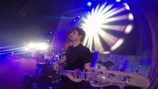 Caparezza - Abiura di me from the stage YouTube Videos