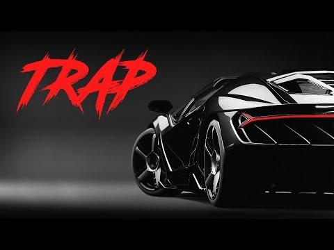 Best Trap Mix 2018 🔈 BEST TRAP & BASS MUSIC 🔈