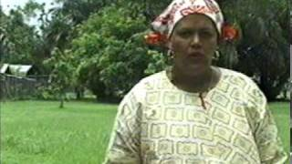 Angisa Koto Skoro - Naamgeving