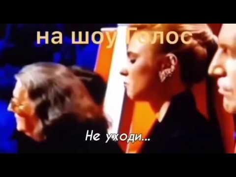 Арби Цураев Нана& Мама