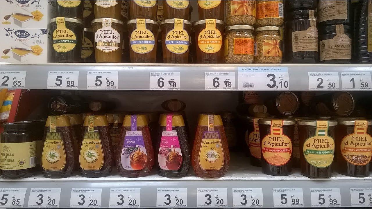 Цена: 150 руб. / шт. Купить. Подробнее. Черноклёновый мед. Москва / тд здоровье от природы. Черноклёновый мед. Чернокленовый мед с богатым.