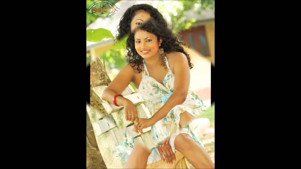 Kumudu Priyangika Sri Lankan Girl Gossip Lanka News