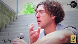 Ajs Nigrutin & Timbe (Bad Copy) o Vikleru, o novom albumu, o Jeru The Damaja, o Big Brotheru