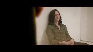 Loki - Feelings