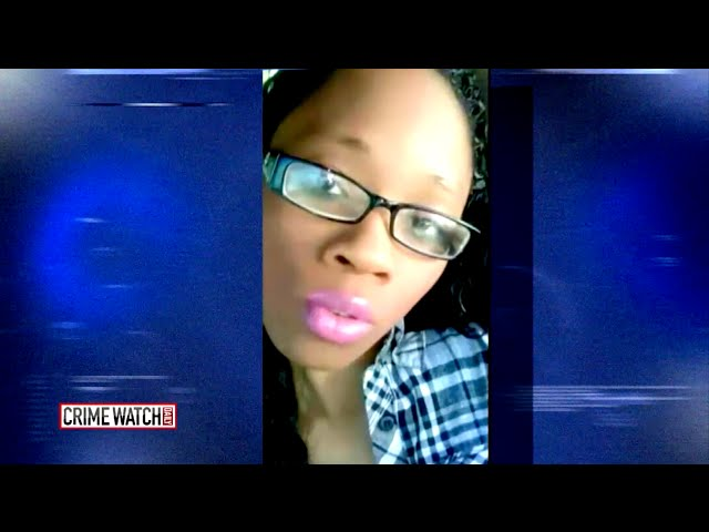 Husband Convicted After Cars GPS Leads to Missing Wifes Body (Pt. 1) - Crime Watch Daily