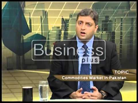 Live Wire In Focus with Host Junaid Gul (17, March 2016)