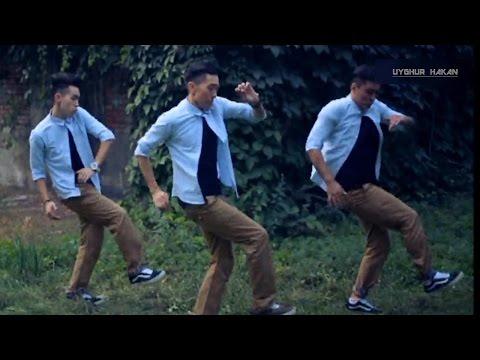 Uyghur Song 2016 | Baliliq Chaghlar | By : Ablajan Awut Ayup