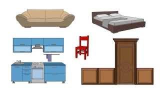 Подбор мебели и оборудования(, 2013-12-01T17:27:57.000Z)