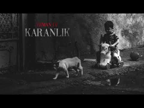 Erman uP - Karanlık