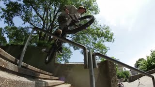 Video BMX - SHADOW CONSPIRACY - WHAT COULD GO WRONG ( FULL DVD ) download MP3, 3GP, MP4, WEBM, AVI, FLV Agustus 2017
