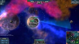 Stellar Impact - Episode ... 1