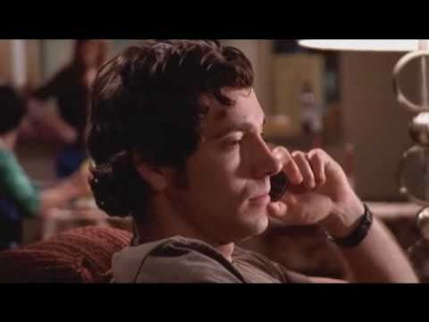 Chuck S01E10 | Band of Horses - No One's Gonna Love You