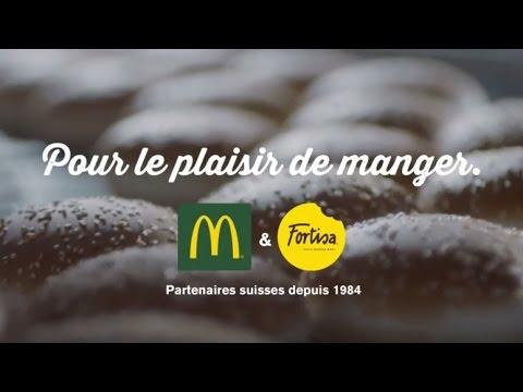 mcdonald's-suisse---pour-le-plaisir-de-manger,-fortisa