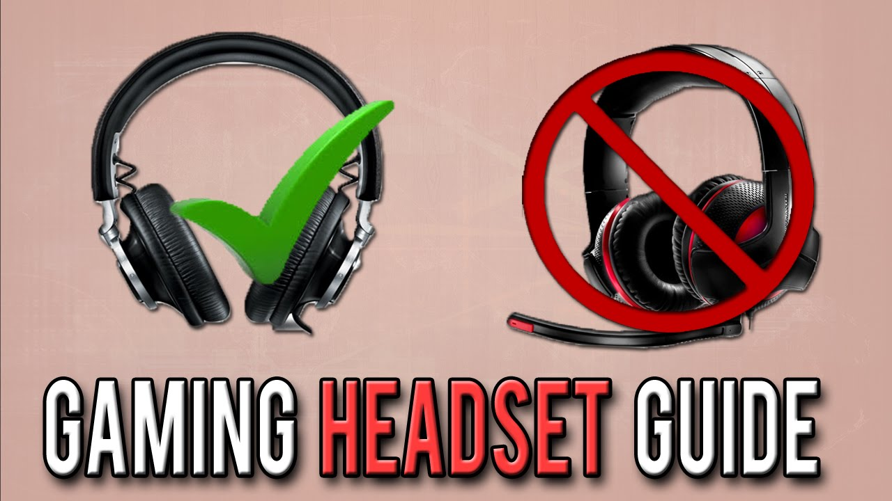 get the best f the rest 15 150 gaming headset guide youtube. Black Bedroom Furniture Sets. Home Design Ideas