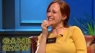 Armchair Detectives (Game Show): Episode 4 - Murder Mystery | Full Episode | Game Show Channel