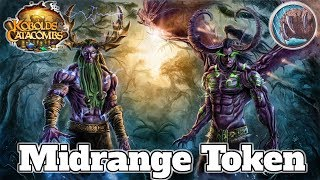 Gameplay Midrange Token Druid Kobolds And Catacombs | Hearthstone Guide How To Play