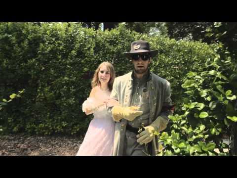The South Carolina Rap ft Boss G, Diverse, & DJ J Magic