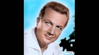 """Rudolf Schock - """"Ein Paradies am Meeresstrand"""" - Die Blume von Hawaii - Paul Abraham [432Hz]"""
