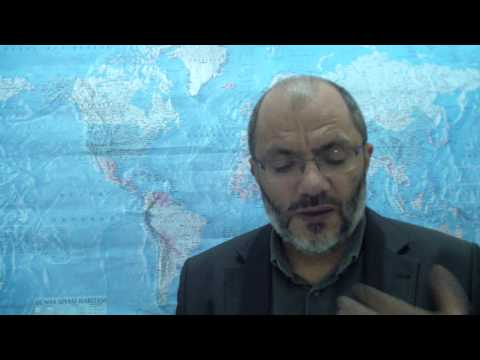 tayyip erdoğana neden itaat  7/10 yolsuzluk yapana kuranda ve sünnette  tehditler
